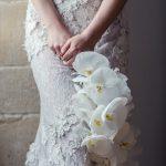 Bride Session Chartreuse de Pomiers – 0033 web logo