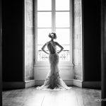 Bride Session Chartreuse de Pomiers – 0074 web logo
